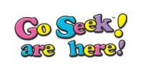Go-Seeklogo