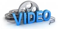 Free kids educational videos