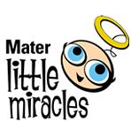 LittleMiracles1