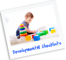 Development Checklists