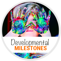 Developmental Milestone