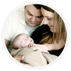 parenting_hub_baby